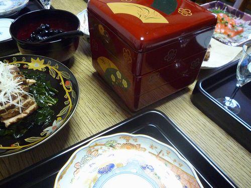 cooking140101.jpg
