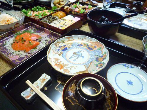 cooking14010101.jpg