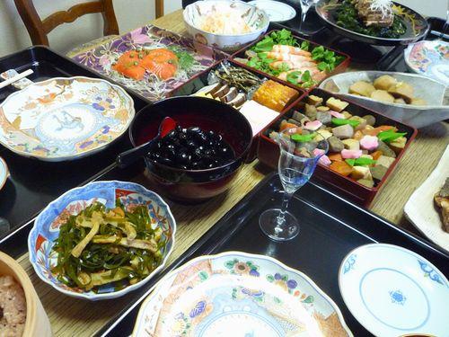 cooking14010105.jpg