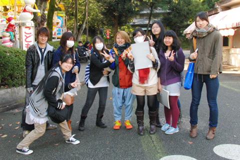 20121121_01.jpg
