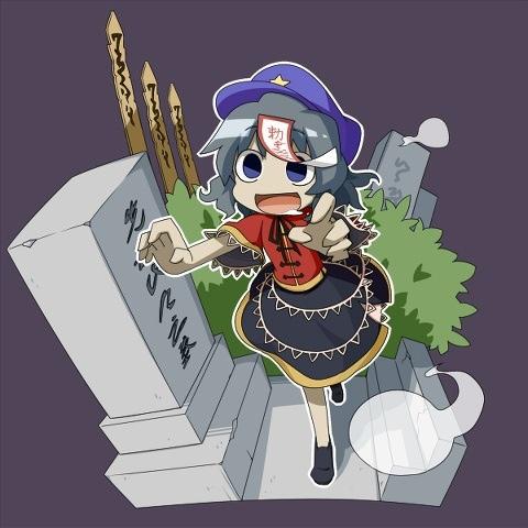0yoshika_19_.jpg