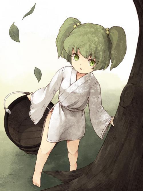 kisume (3)