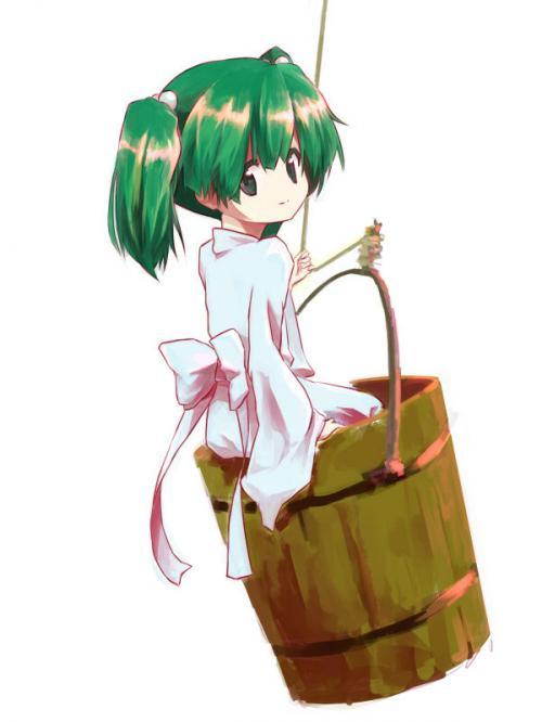 kisume (14)