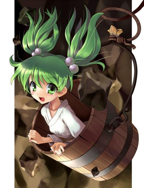 kisume (12)
