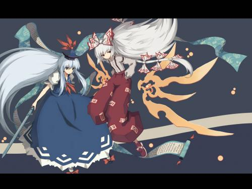 kei_moko_2_00000.jpg