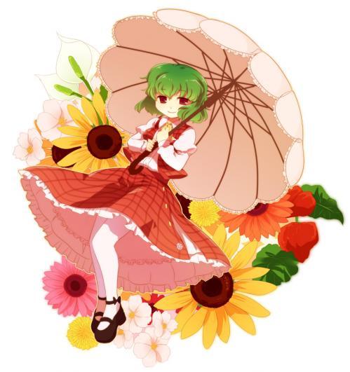 moe206387520cha_(hortensia)20kazami_yuuka20touhou.jpg