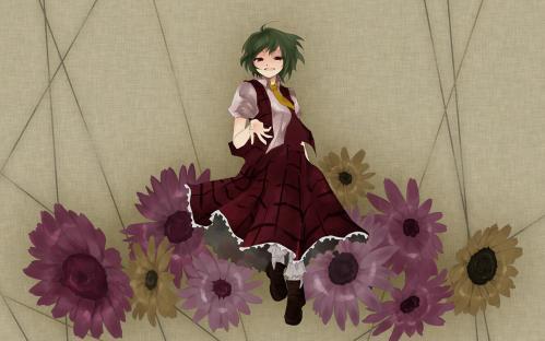 yuka_00023.jpg