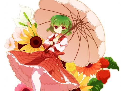 yuka_00029.jpg