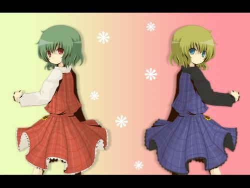 yuka_45645.jpg