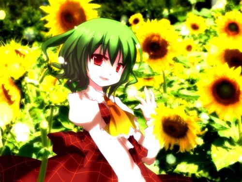 yuuka_2_0028154003.jpg
