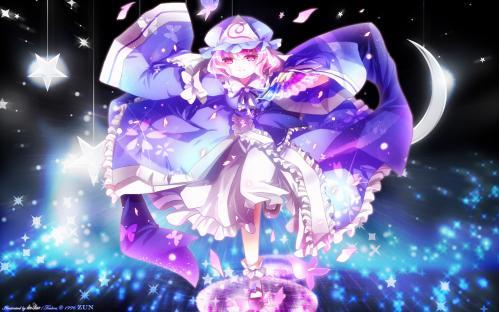 yuyuko_0073759353.jpg