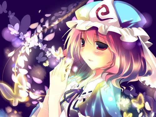 yuyuko_0095308346.jpg