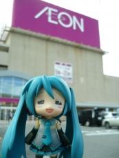 石川県では初めての訪問となる