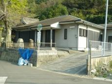 木八(えぶり)公民館