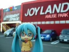 福井県も初めての訪問です