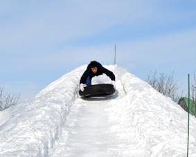 滑り台_作り04