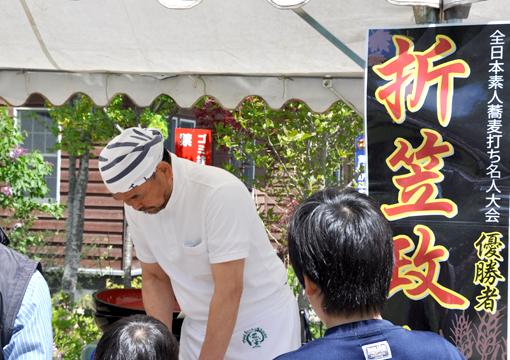 春蕎麦_05
