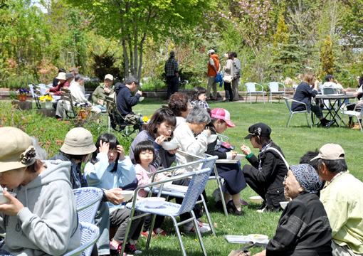 春蕎麦_08