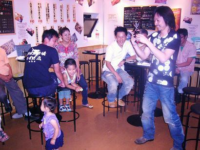 23-08-13つかさ丸にて (16)