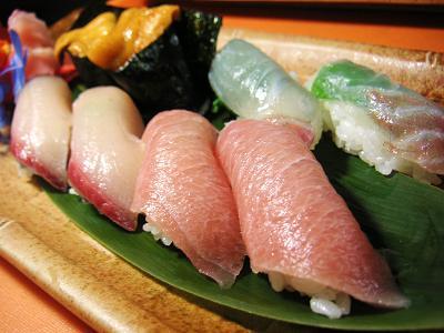 寿司盛りa (13)