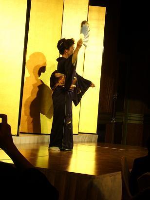 26-11-30鹿児島智ちゃん結婚式孫達も全員 (29)