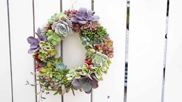 wreath048.jpg