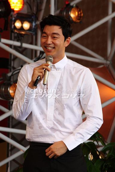 20100822 GONG YOO7