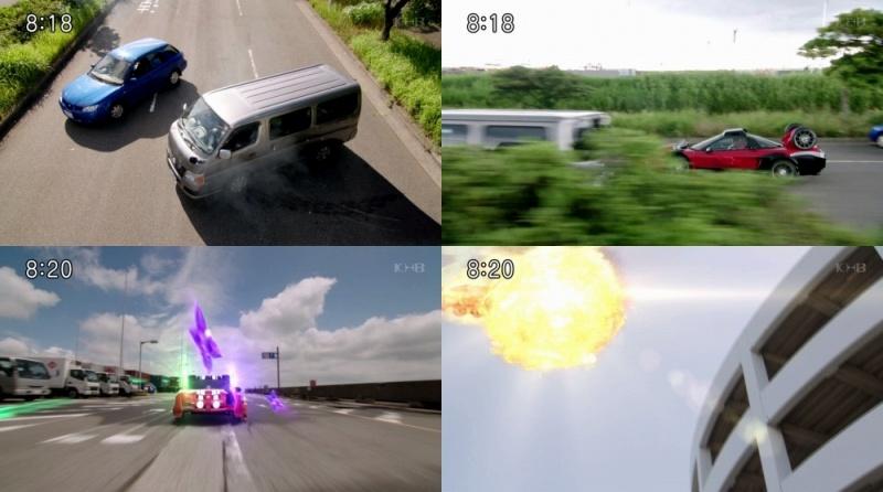 drive2-1.jpg