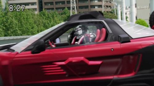 drive7-4.jpg