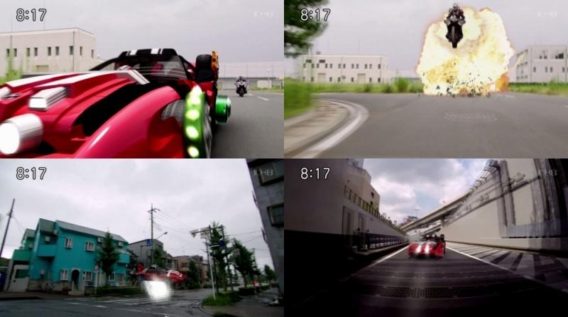 s-drive4-3.jpg
