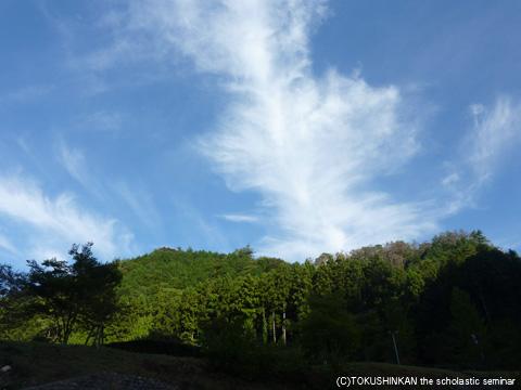 大原湖キャンプ6-2010