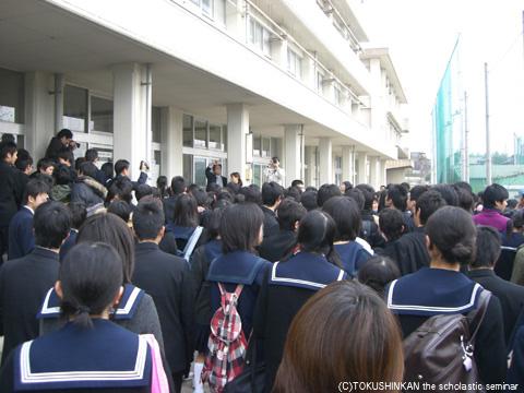 宇部高結果2011