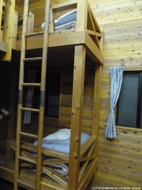 キャンプ2012a