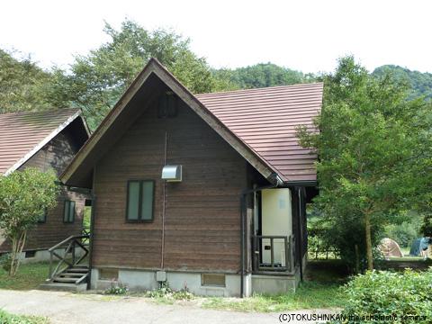 キャンプ2012o
