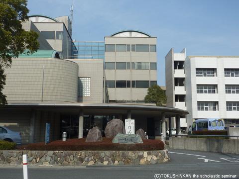 シルバーふれあいセンター2012a