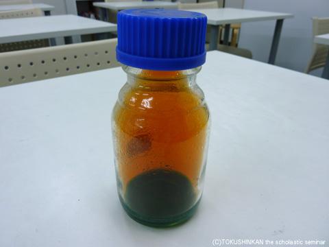 二酸化窒素2012a
