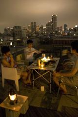 20100725夏ビア_16
