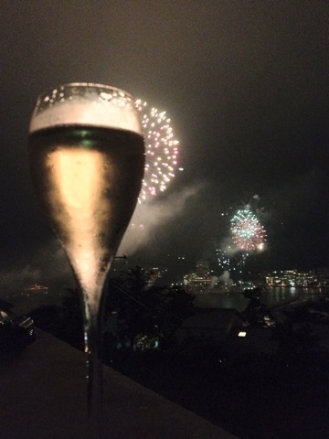 champagneehanabi.jpg