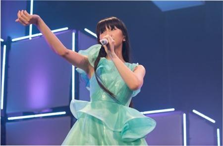 pl-news_xlarge_Perfume_NY3.jpg