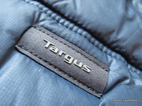 ターガス15インチPCバッグ
