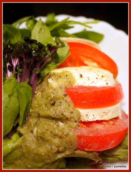 野菜美力「サイビー」