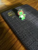 長野県民手帳2011