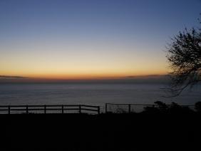 2011年12月12日 JR東海道線根府川