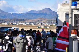 2011年12月17日 上田電鉄別所線 下之郷