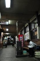 2012年3月15日 十和田観光電鉄 三沢