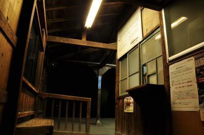 2012年3月30日 長野電鉄屋代線 東屋代