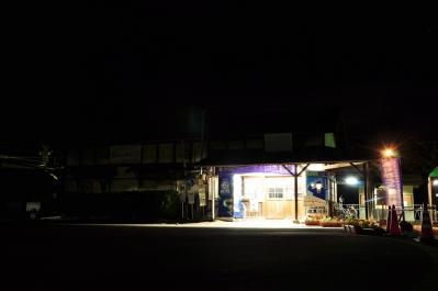 2012年3月30日 長野電鉄屋代線 信濃川田