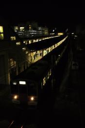 2012年4月17日 JR東日本東海道本線 平塚 211系N1+N55