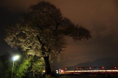 2012年4月25日 上田電鉄別所線 城下~上田 7200系7255F