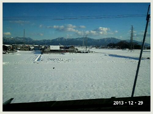 fc2_2014-01-03_17-14-48-265.jpg